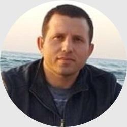 Eli Chagaev