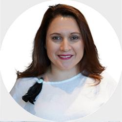 Alona Davelman