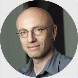 Leonid Livak