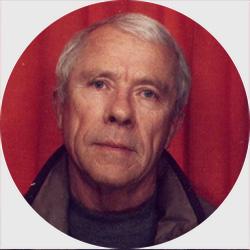 Lev Malakhov