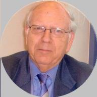 Efraim Halevy